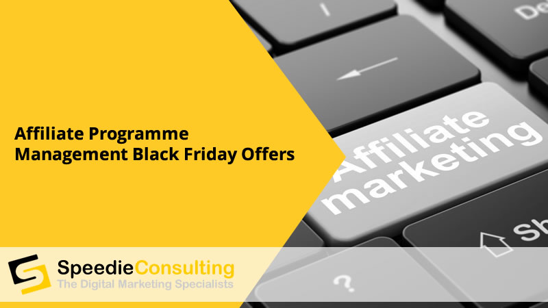 affiliate-black-fridayoffers