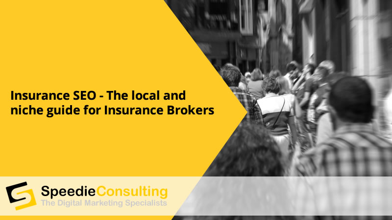 local-brokers