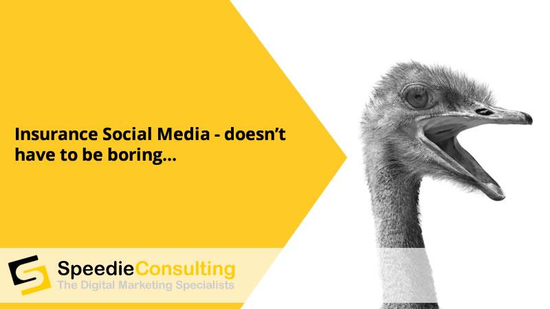 socialmedia-boring